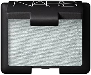 Best nars euphrate eyeshadow Reviews