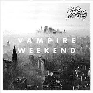 Best vinyl scratch vampire Reviews