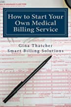 Best medical billing and coding for dummies 2017 Reviews