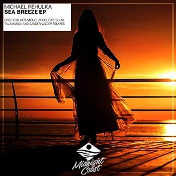 Sea Breeze EP