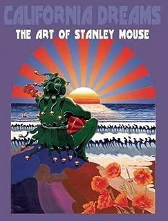 Mejor Stanley Mouse Art de 2020 - Mejor valorados y revisados