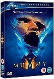 Mummy. The [Edizione: Regno Unito] [Reino