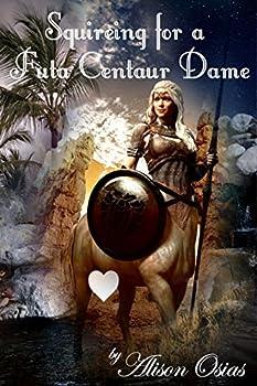 Best futa centaur Reviews