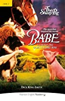 Penguin Readers: Level 2 BABE -THE SHEEP PIG (Penguin Readers (Graded Readers))