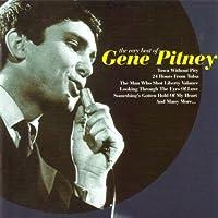 Very Best of by Gene Pitney
