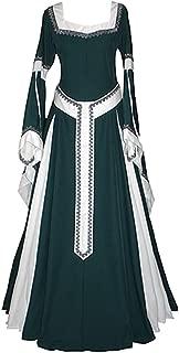 Best medieval celtic dress Reviews