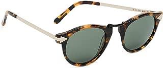 Women's Helter Skelter Sunglasses