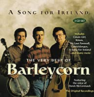 A Song for Ireland: the Very