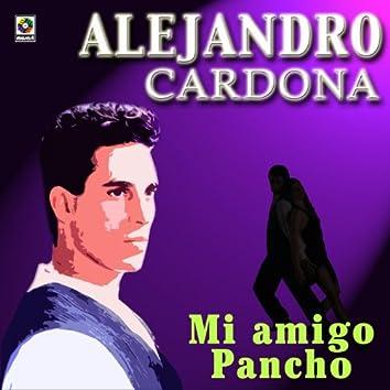 Mi Amigo Pancho