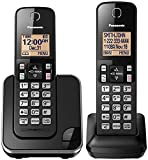 Panasonic Wireless Phones Review and Comparison