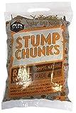 Stump Chunks Kindling & Firestarter .1 Cu Ft Waterproof Bag