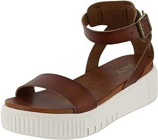 Best mia platform shoes Reviews