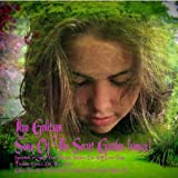 Song Of The Secret Garden (Ilya Golitsyn Remix)