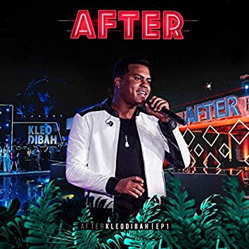 After, Ep 1 (Ao Vivo)