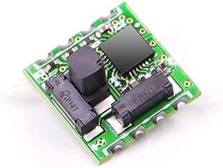 [Militärkompensationschip för magnetometer] PNI RM3100 Magnetometer med hög noggrannhet, Geomagnetism, Magnetfelsensor, SP...