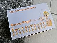 ソニーエンジェル 12周年 アニバーサリーシリーズ アソートボックス 12個