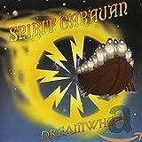 Dreamwheel - Spirit Caravan