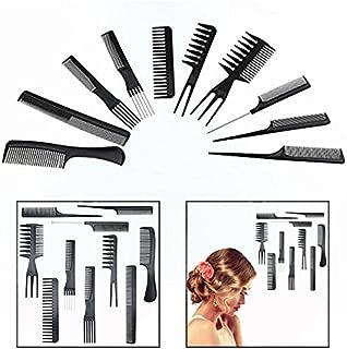Gearmax® Estilistas profesionales de peluquería Barberos