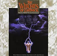The Witches of Eastwick (2013-02-19)