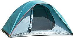 NTK Oregon GT Tent