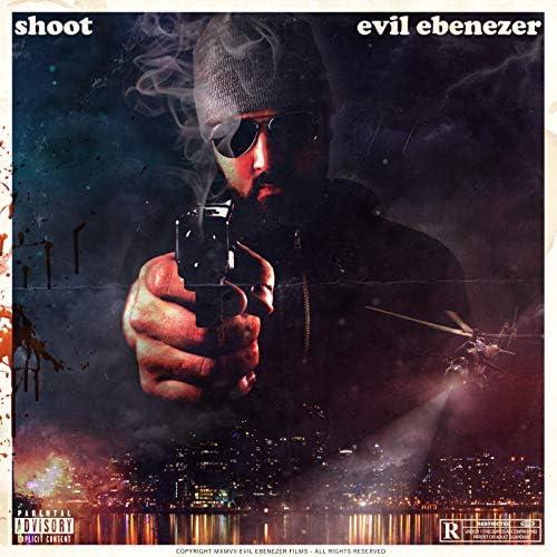 Evil Ebenezer