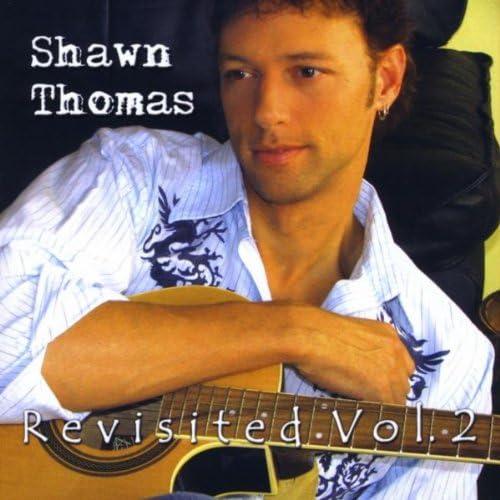 Shawn Thomas