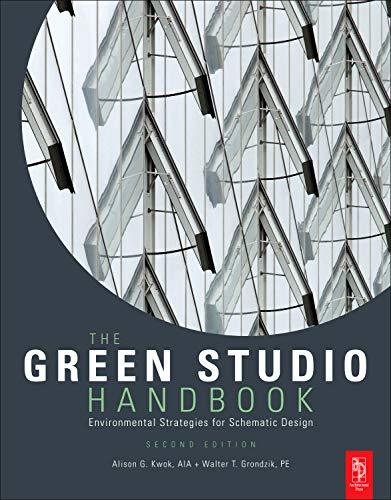 The Green Studio Handbook, Second Edition: Environmental...