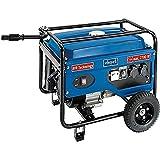 Scheppach 5906213901 Generator /...