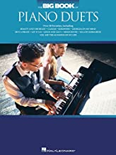 piano duet books
