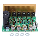 Subwoofer Volume Potentiometer Module Power Amplifier Board Low Noise High Power Industrial USB Tester Tool