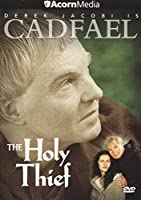 Brother Cadfael: Holy Thief [DVD] [Import]