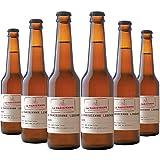 ラ・パリジェンヌ リベレ 5.5度 330ml 24本セット(1ケース) 瓶 フランス ビール