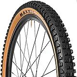 Maxxis Minion Neumáticos para Bicicleta, Unisex Adulto, Negro, 29x 2.60