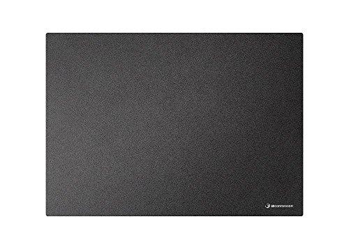 3Dconnexion CadMouse Pad (Mauspad, schwarz)