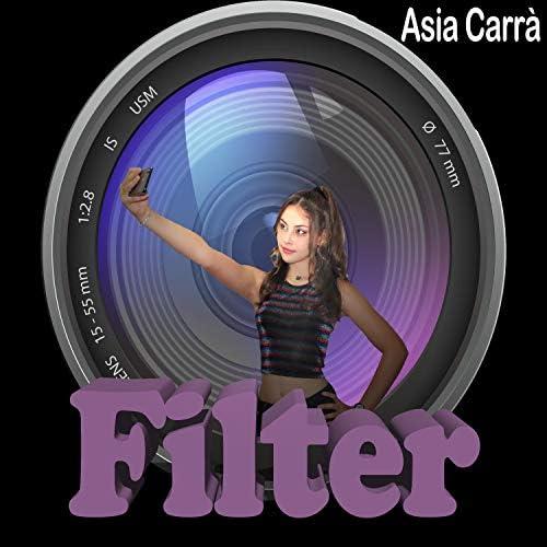 Asia Carra