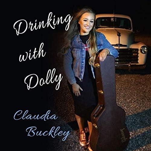Claudia Buckley