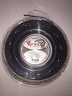 VORTEX .095 SMALL DONUT 115 FT.