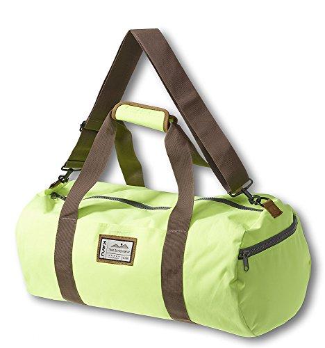 KAVU Erwachsene Boulder Bag, Damen,...