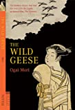 Wild Geese (Tuttle Classics) (English Edition)