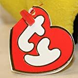 Best Rare Beanie Babies - Bubbles The Fish - Ty Beanie Baby [Toy] Review