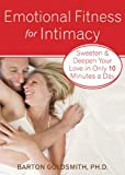 Image of Emotional Fitness for Intimacy