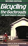 Bicycling the Backroads of NW Oregon