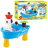 Sand Water Tables