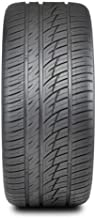 Delinte DS8 all_ Season Radial Tire-2752524 102W