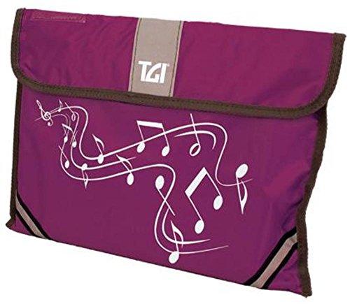 TGI, borsa per spartiti musicali, Mulberry