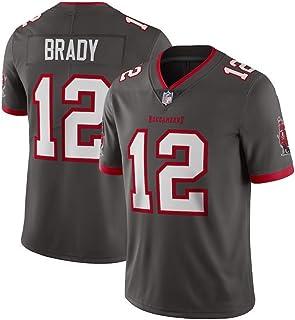Mejor Camiseta Tom Brady