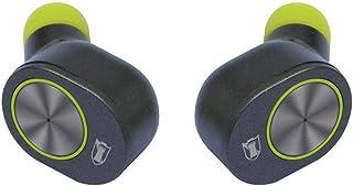 Audífono True Wireless Bluetooth Recargables con Manos Libr