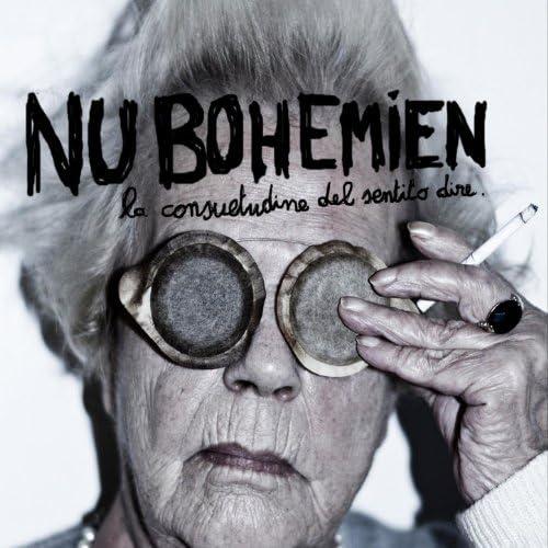 Nu Bohemien
