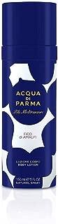 Blu Mediterraneo - Fico Di Amalfi by Acqua Di Parma Body Lotion 150ml