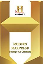 History -- Modern Marvels Strategic Air Command